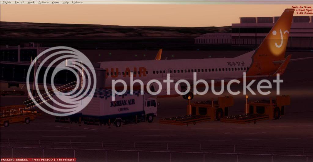 JJA 1302 De Seoul (ICN) a Osaka (KIX) Fsx2012-06-0316-28-39-45
