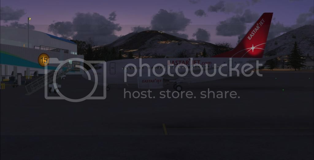 Voando Eastar Jet Fsx2013-01-0717-24-50-14_zps75efb897