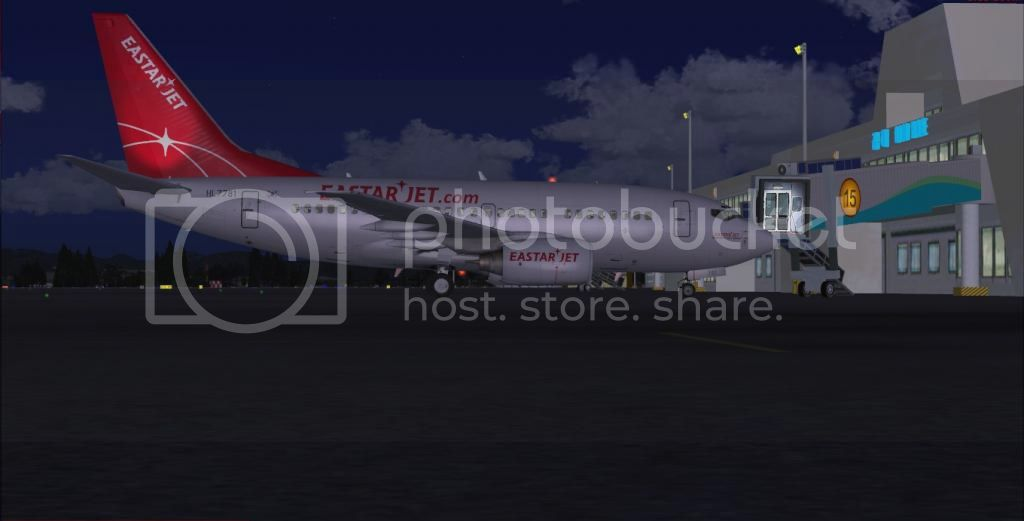 Voando Eastar Jet Fsx2013-01-0717-25-21-88_zps8d251894