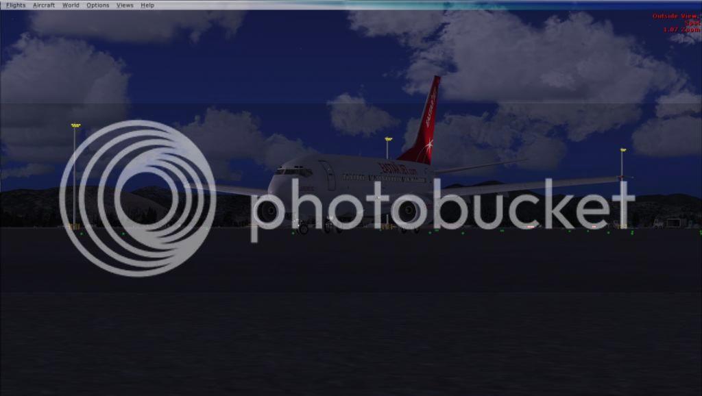Voando Eastar Jet Fsx2013-01-0717-32-59-11_zps564ef0f6