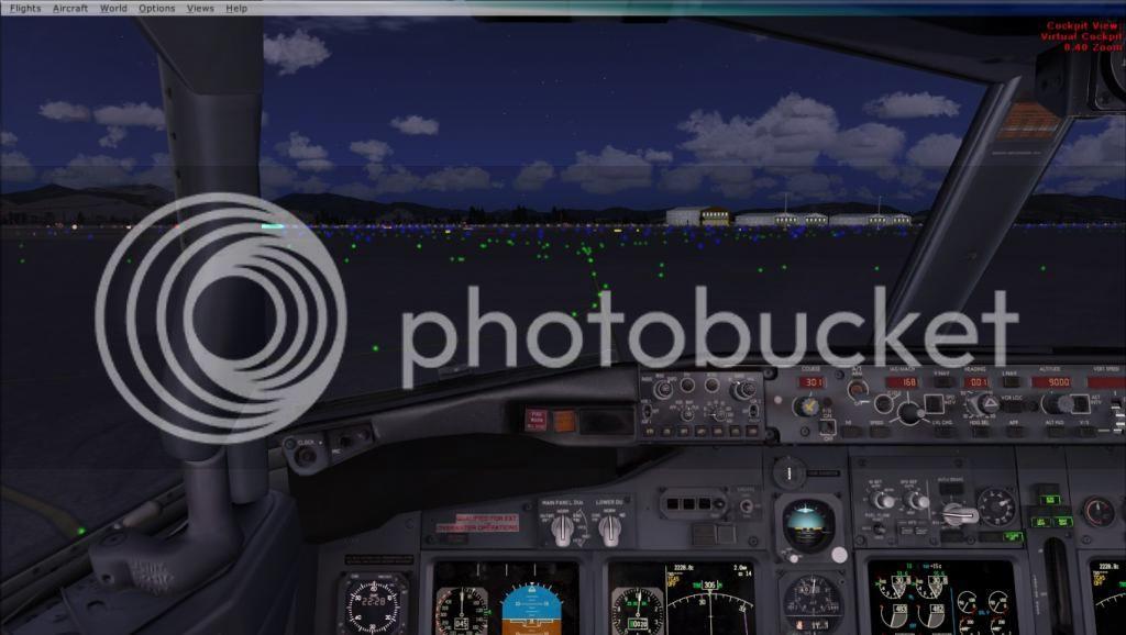 Voando Eastar Jet Fsx2013-01-0717-33-54-78_zps851e7bb5