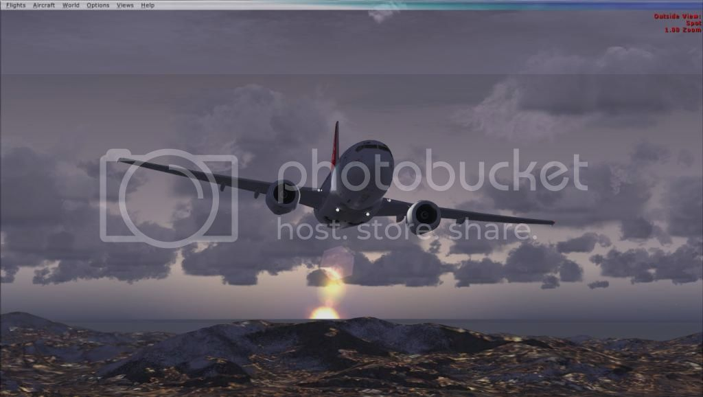 Voando Eastar Jet Fsx2013-01-0717-37-57-62_zps8ebc0d36