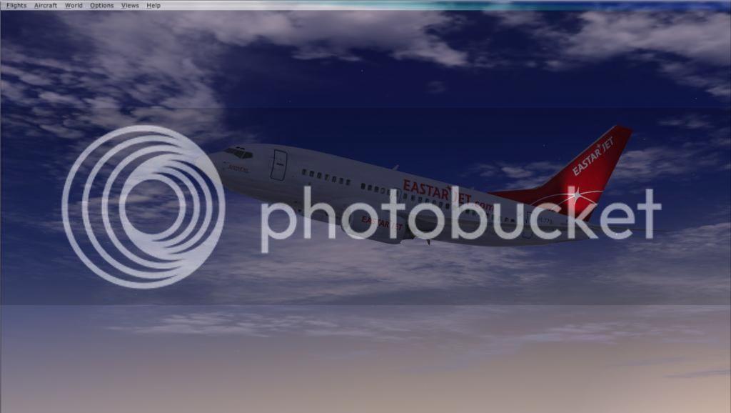 Voando Eastar Jet Fsx2013-01-0717-43-00-61_zps31673e6a