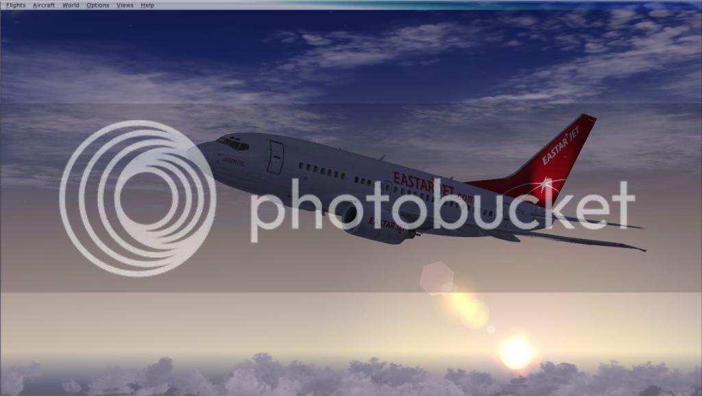 Voando Eastar Jet Fsx2013-01-0717-43-02-82_zps68825093