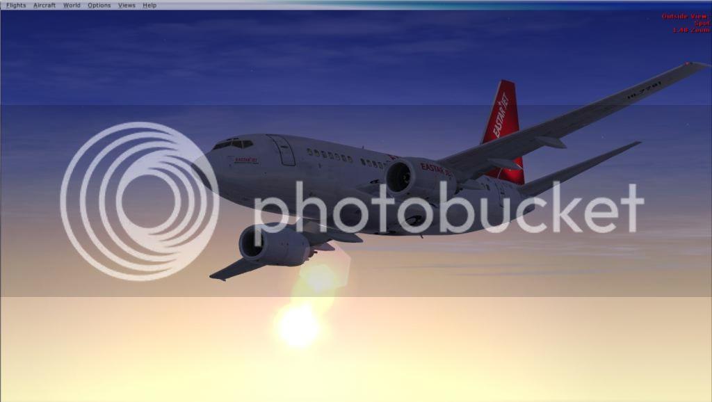 Voando Eastar Jet Fsx2013-01-0717-52-10-26_zps9b1522b7