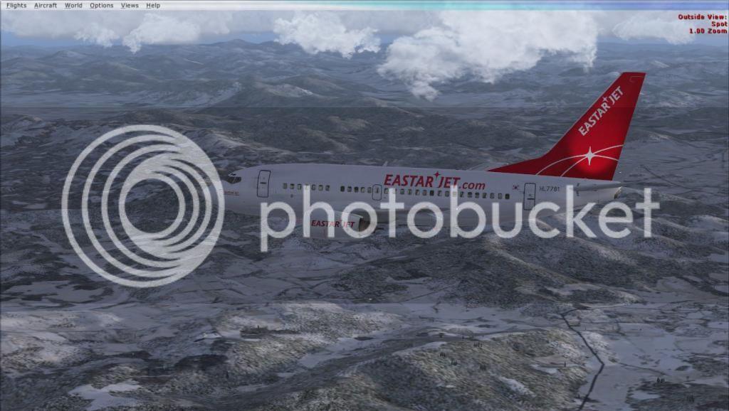 Voando Eastar Jet Fsx2013-01-0718-07-14-15_zpse8be565d