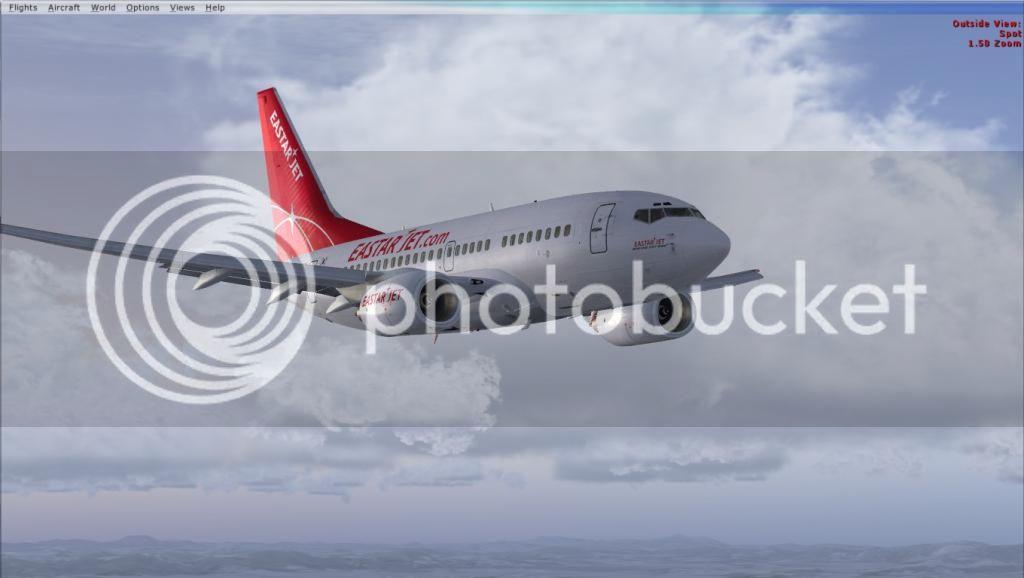 Voando Eastar Jet Fsx2013-01-0718-08-44-14_zpsaa17e44d
