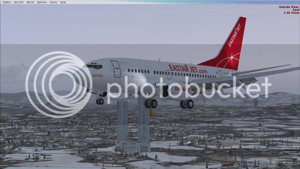 Voando Eastar Jet Fsx2013-01-0718-14-08-11_zps1970a402