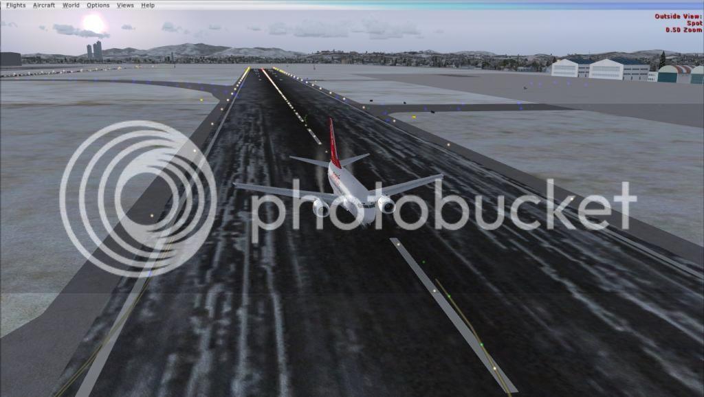 Voando Eastar Jet Fsx2013-01-0718-16-04-83_zps538e9f30