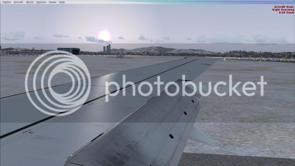 Voando Eastar Jet Fsx2013-01-0718-16-24-37_zps16036f1d