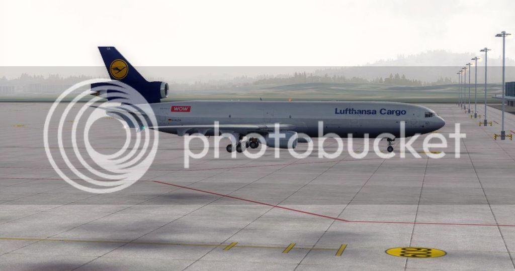 MD-11F Lufthansa Cargo || Seul - Singapura Fsx2013-08-0218-48-24-05_zpsac3d0387