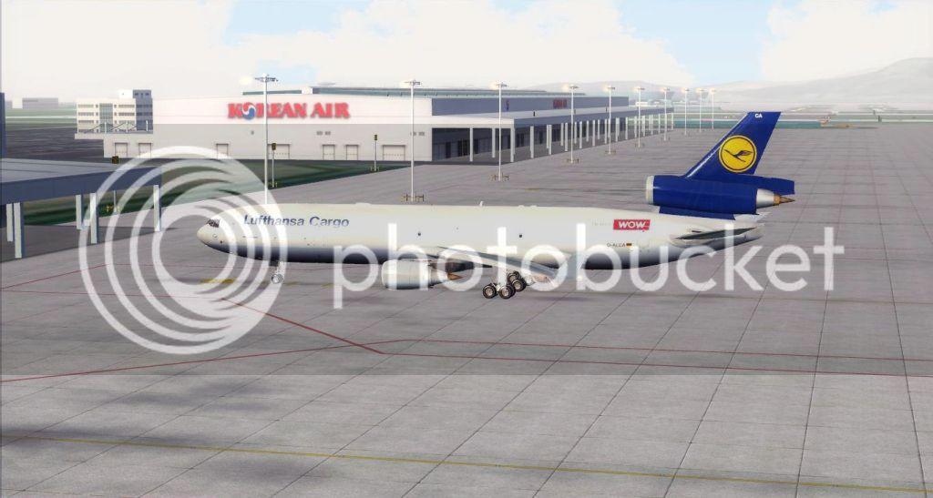 MD-11F Lufthansa Cargo || Seul - Singapura Fsx2013-08-0218-48-33-59_zpsd3299ecd