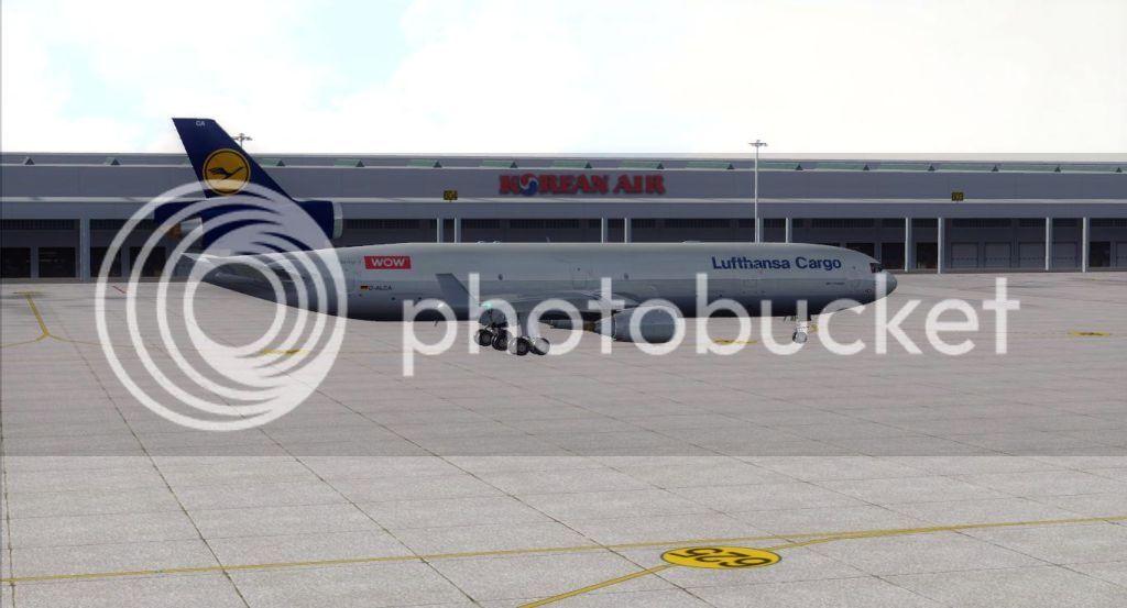 MD-11F Lufthansa Cargo || Seul - Singapura Fsx2013-08-0218-52-59-95_zps0f942706