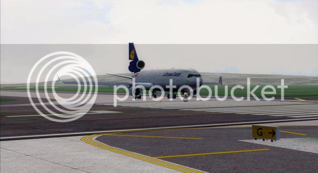 MD-11F Lufthansa Cargo || Seul - Singapura Fsx2013-08-0218-57-58-05_zpsdd61bcc1