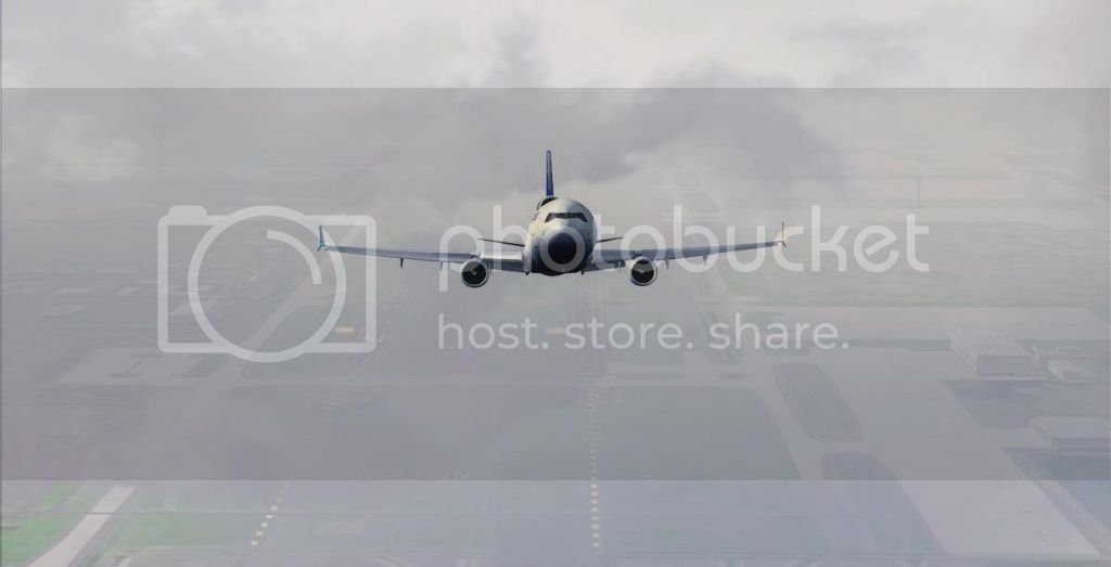MD-11F Lufthansa Cargo || Seul - Singapura Fsx2013-08-0219-00-44-84_zpsf459f16e