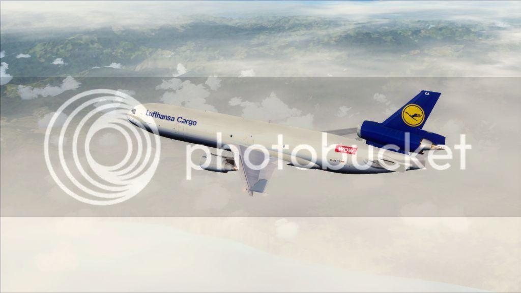 MD-11F Lufthansa Cargo || Seul - Singapura Fsx2013-08-0220-58-36-65_zps0316c802