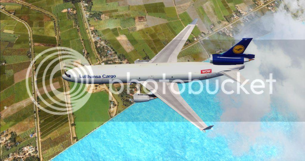 MD-11F Lufthansa Cargo || Seul - Singapura Fsx2013-08-0300-27-02-49_zps0f3114b8