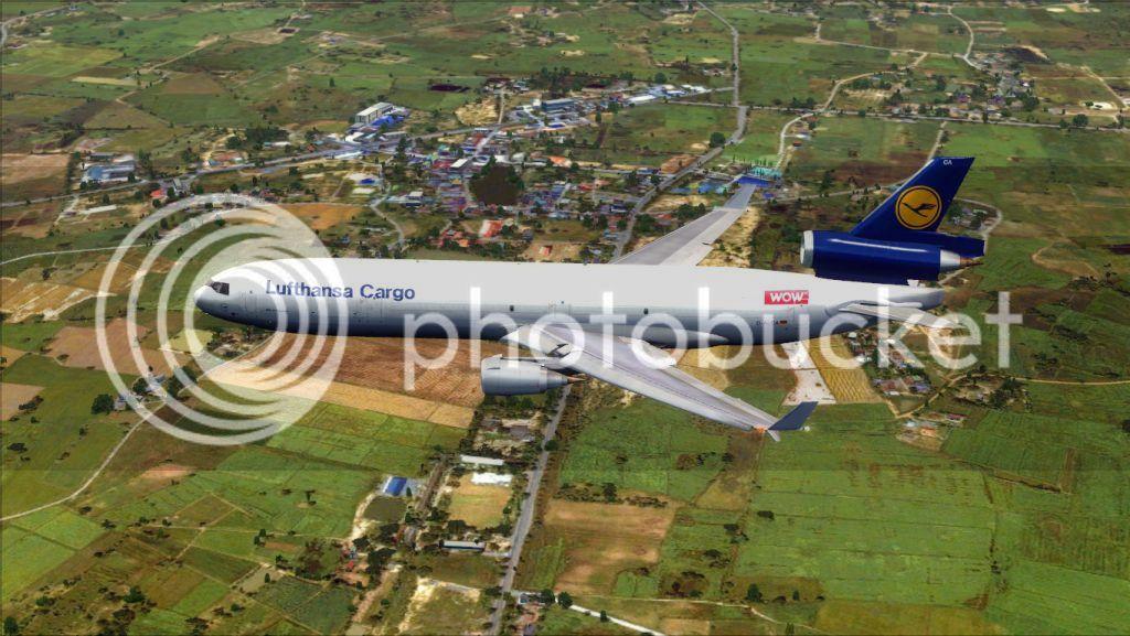 MD-11F Lufthansa Cargo || Seul - Singapura Fsx2013-08-0300-32-01-29_zps810b220b