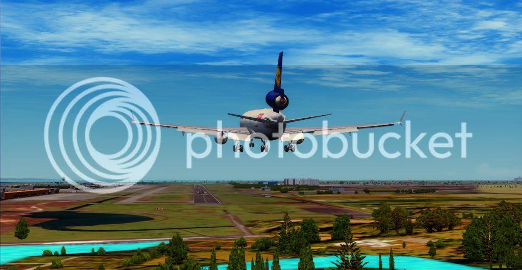 MD-11F Lufthansa Cargo || Seul - Singapura Fsx2013-08-0300-38-08-89_zpse9290276
