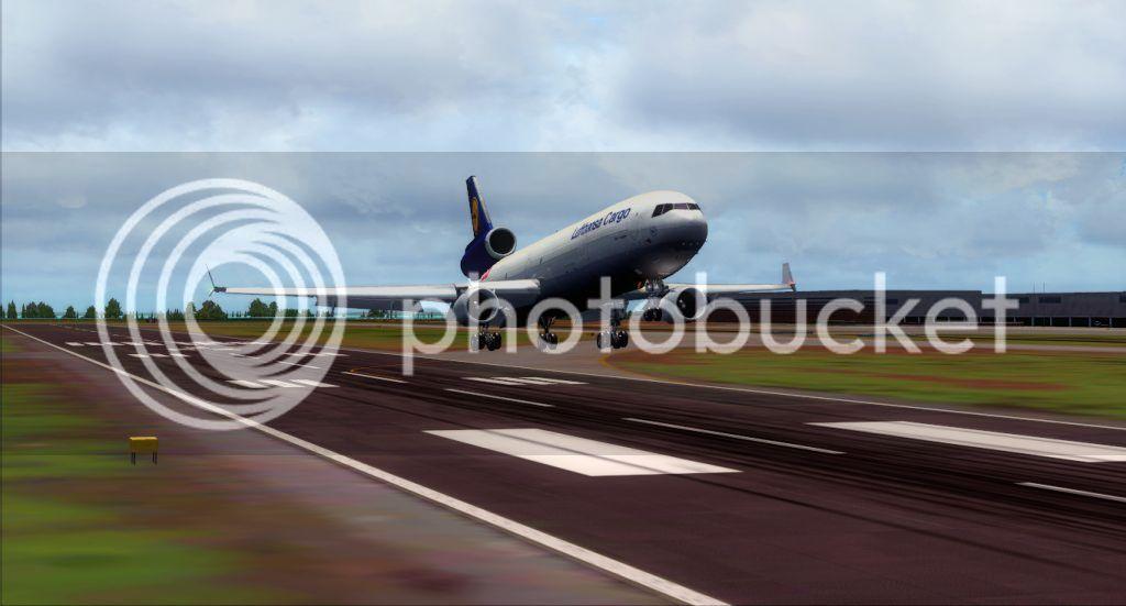 MD-11F Lufthansa Cargo || Seul - Singapura Fsx2013-08-0300-38-51-29_zpsd89ac8c0