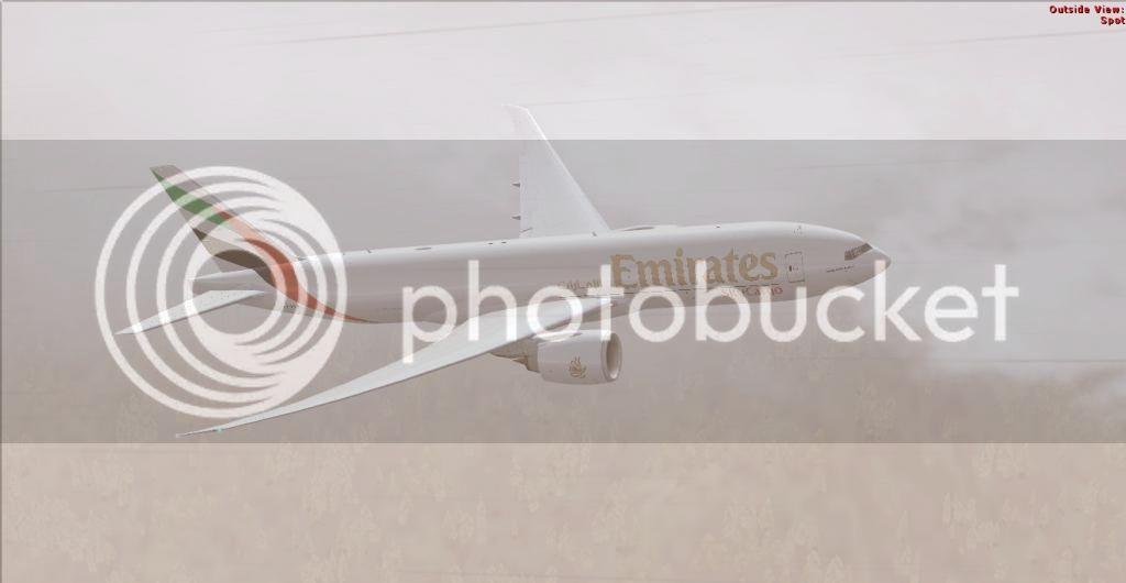 Emirates 9856 Hong Kong-Kuala Lumpur no clima do Eurovision Fsx2014-04-2917-13-55-96_zps0dabb8fd