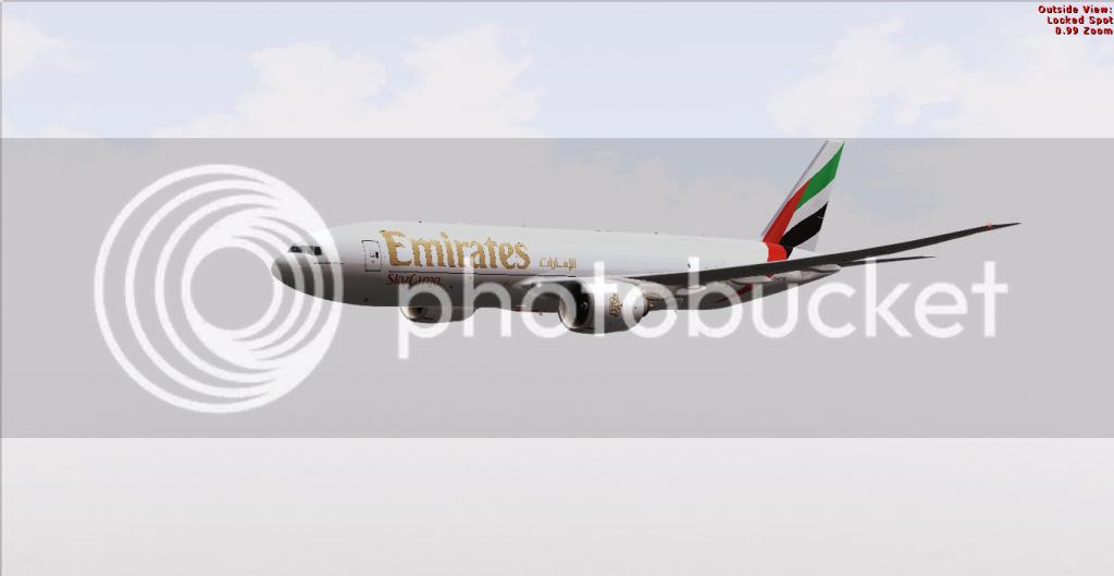 Emirates 9856 Hong Kong-Kuala Lumpur no clima do Eurovision Fsx2014-04-2920-08-43-84_zpsf1d278c8