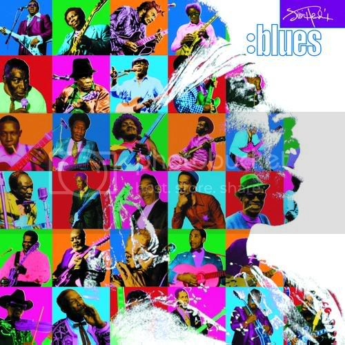 Jimi Hendrix :Blues (1994) 00008811106027_S