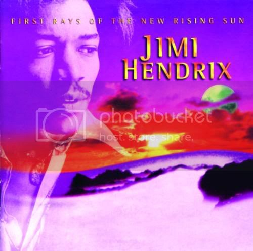 First Rays Of The New Rising Sun (1997) 00008811159924_S