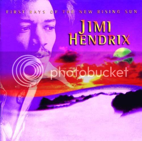 Qu'écoutez-vous de Jimi Hendrix en ce moment ? 00008811159924_S
