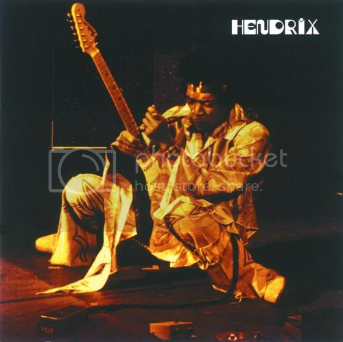 Live At The Fillmore East (1999) 00008811193126_S