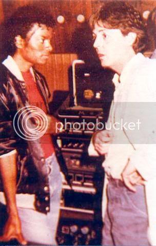 Michael Jackson - Page 2 05-81e