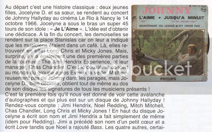 Nancy (Cinéma Rio) : 14 octobre 1966 1-2
