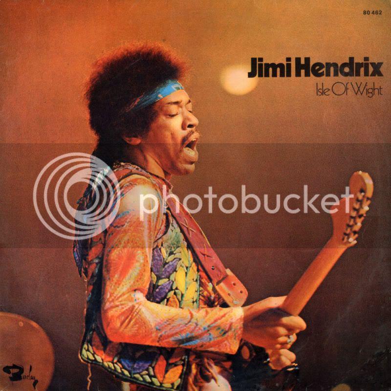 Qu'écoutez-vous de Jimi Hendrix en ce moment ? - Page 6 124_IsleOfWight