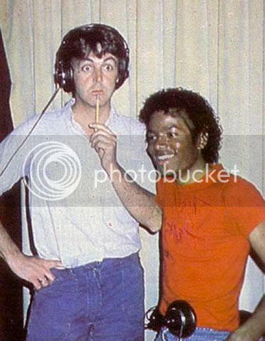 Michael Jackson - Page 2 1251