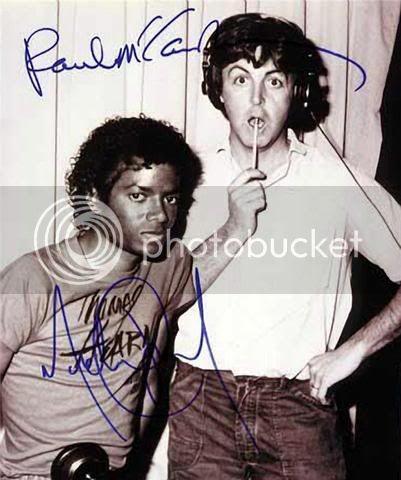 Michael Jackson - Page 2 280835340_o