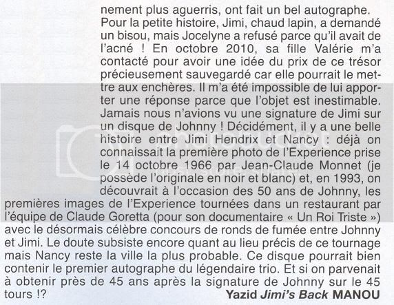 Nancy (Cinéma Rio) : 14 octobre 1966 3-1