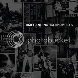 Qu'écoutez-vous de Jimi Hendrix en ce moment ? - Page 5 800001038