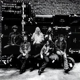 At Fillmore East (1971) ABB1