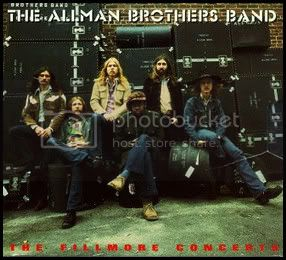 At Fillmore East (1971) ABB2