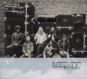 At Fillmore East (1971) ABB3