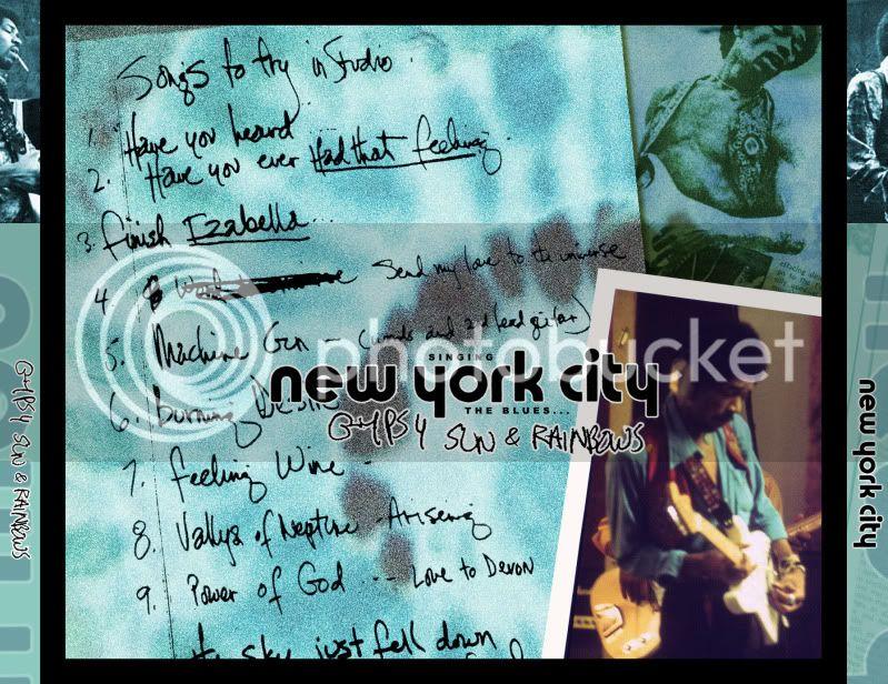 Gypsy Sun & Rainbows: New York City (ATM 246-248) ATM_246-248_GSR-NYC_front