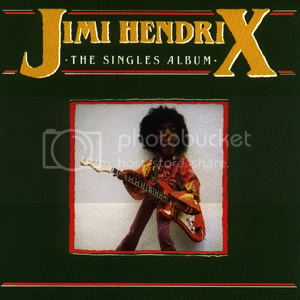 Gloria Hendrix-The_Singles_Album
