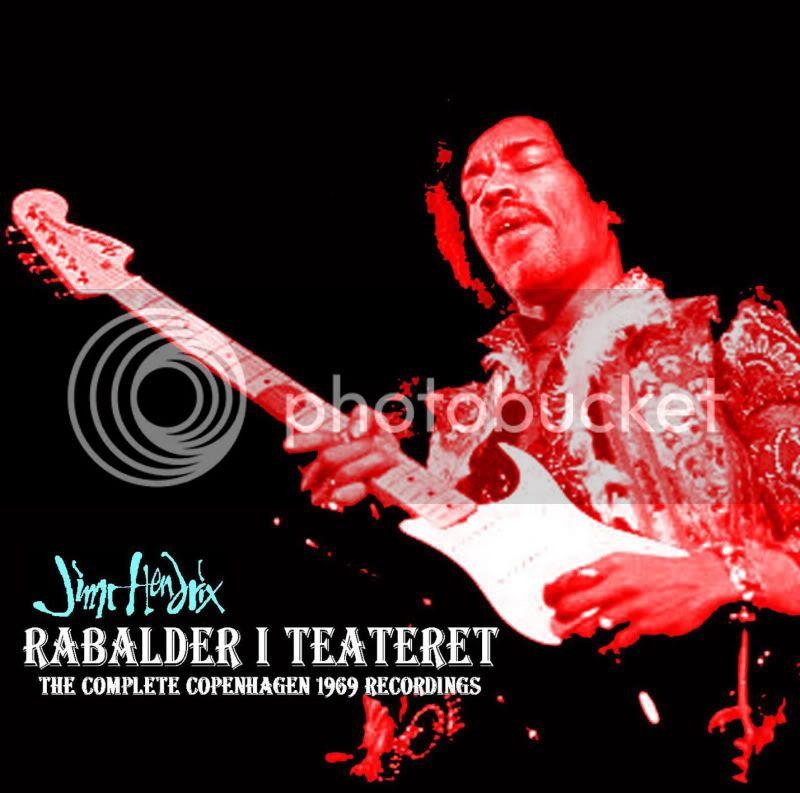 Copenhague (Falkoner Centret) : 10 janvier 1969 [Premier concert] HendrixRabalderTeatretFrontSmall