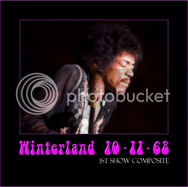 San Francisco (Winterland) : 11 octobre 1968 [Premier concert] HendrixWinterland681st_Front