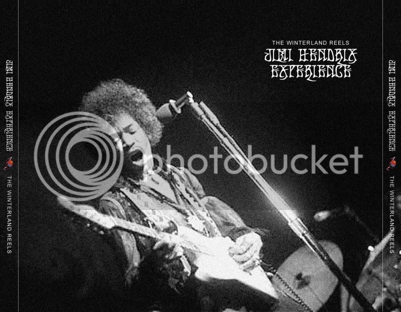 San Francisco (Winterland) : 11 octobre 1968 [Premier concert] HendrixWinterlandATM1_A