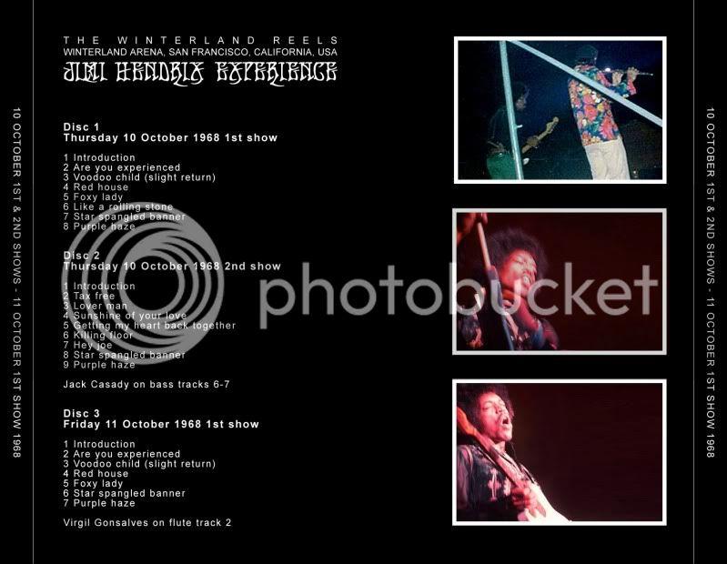San Francisco (Winterland) : 11 octobre 1968 [Premier concert] HendrixWinterlandATM1_B