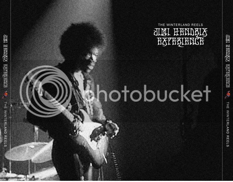 San Francisco (Winterland) : 12 octobre 1968 [Second concert] HendrixWinterlandATM2_A