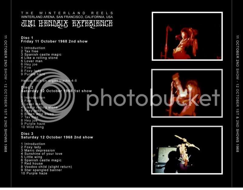 San Francisco (Winterland) : 12 octobre 1968 [Second concert] HendrixWinterlandATM2_B