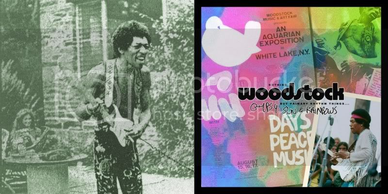 Live At Woodstock (1999) HendrixWoodstockATMFront