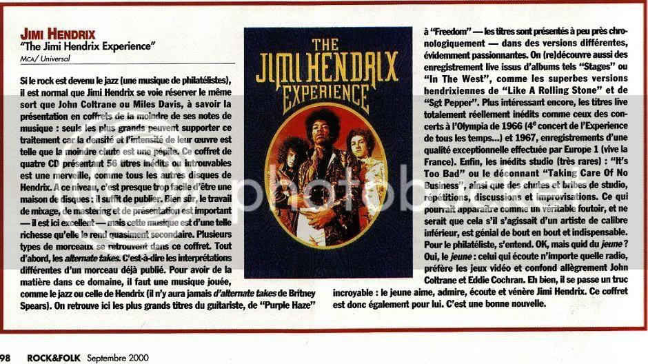 The Jimi Hendrix Experience Box Set (2000)  IMG_0001